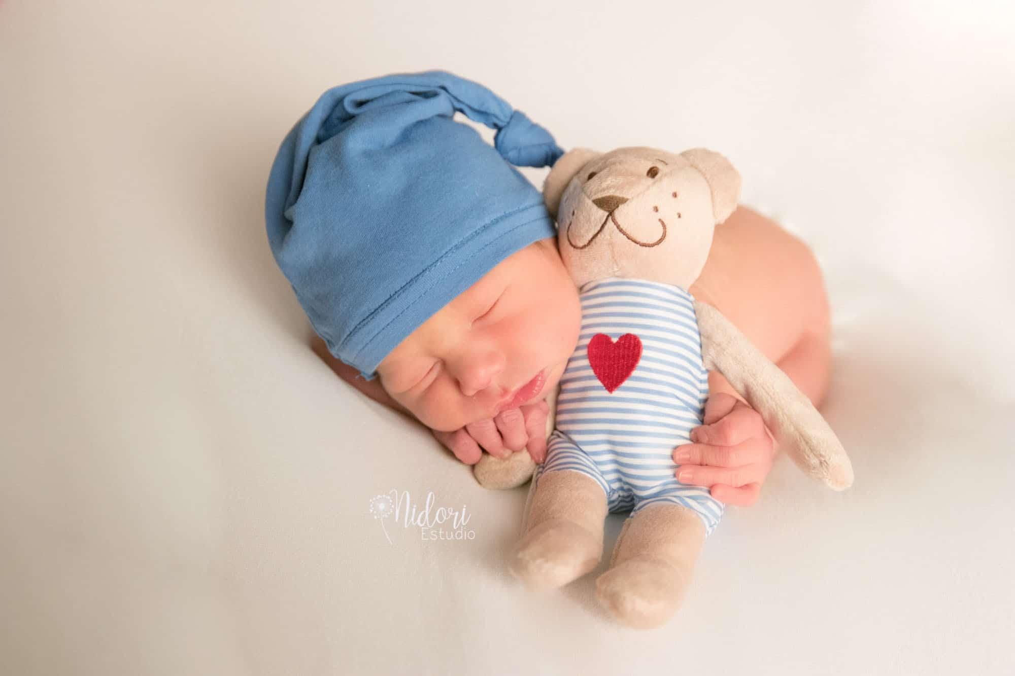 fotosbebe-fotografia-recien-nacido-newborn-bebes-nidoriestudio-fotos-valencia-almazora-castellon-españa-spain-09