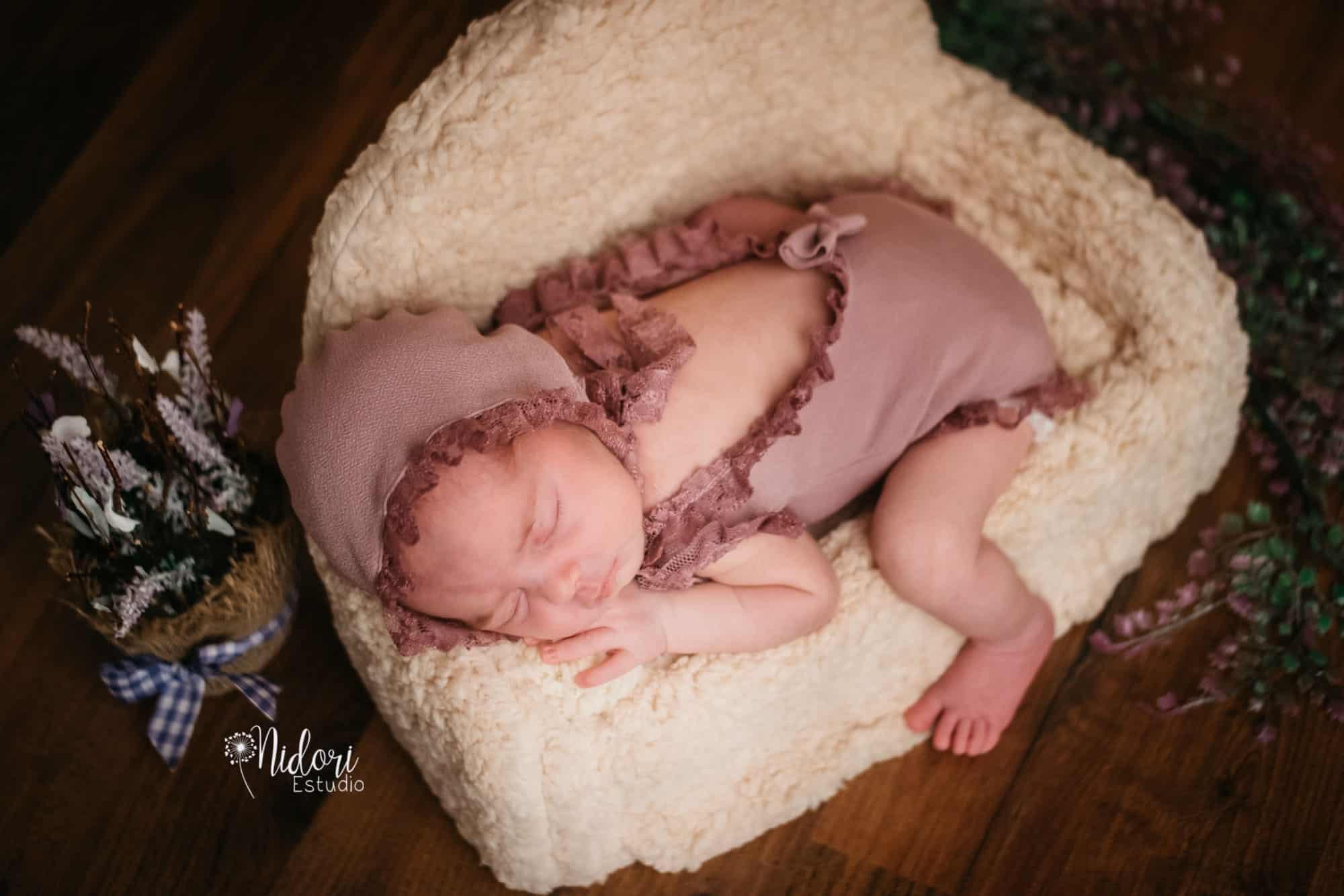 fotosbebe-fotografia-recien-nacido-newborn-bebes-nidoriestudio-fotos-valencia-almazora-castellon-españa-spain-18
