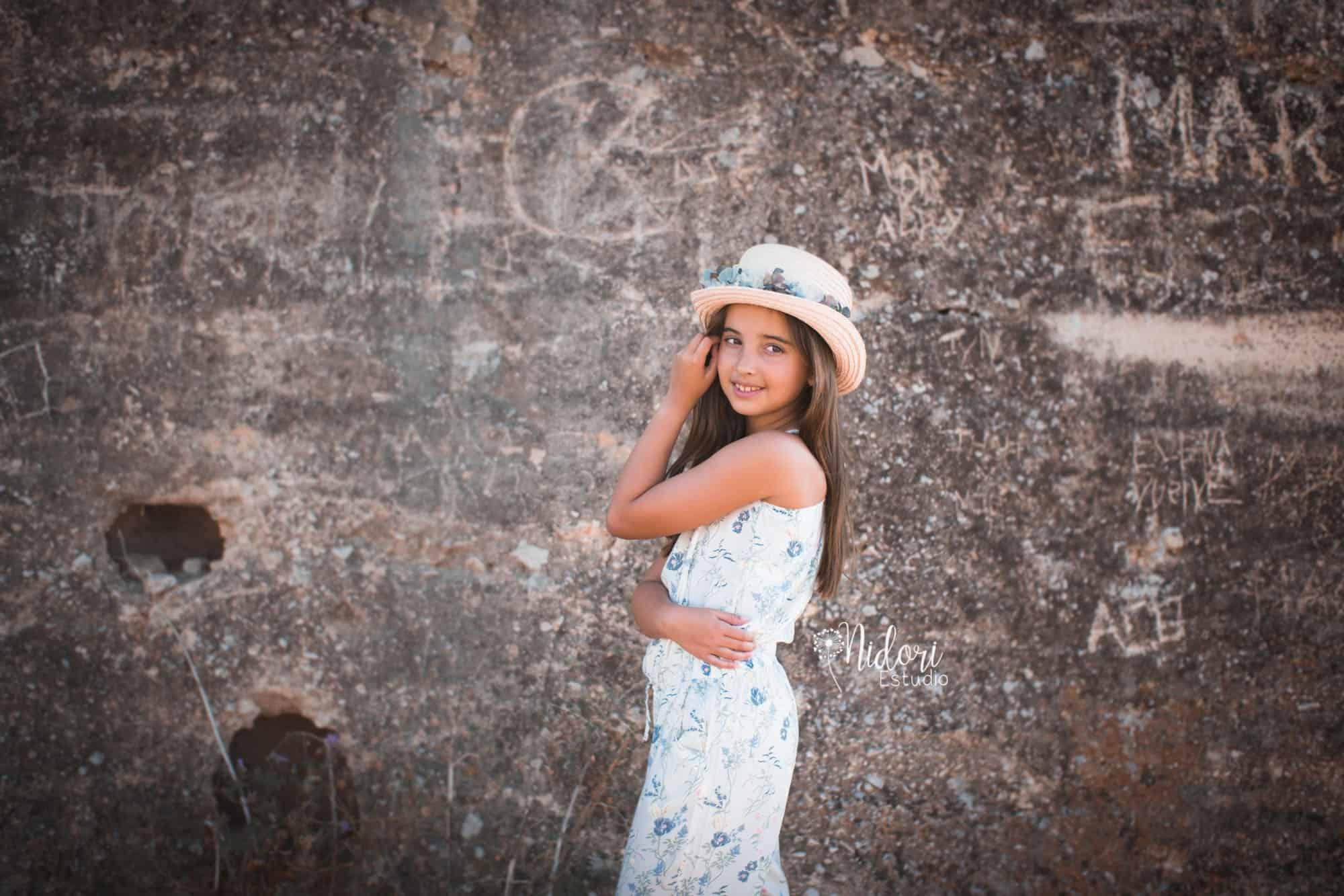 niños-infantiles-sesion-infantil-fotografia-nidoriestudio-fotos-valencia-almazora-castellon-españa-spain-01
