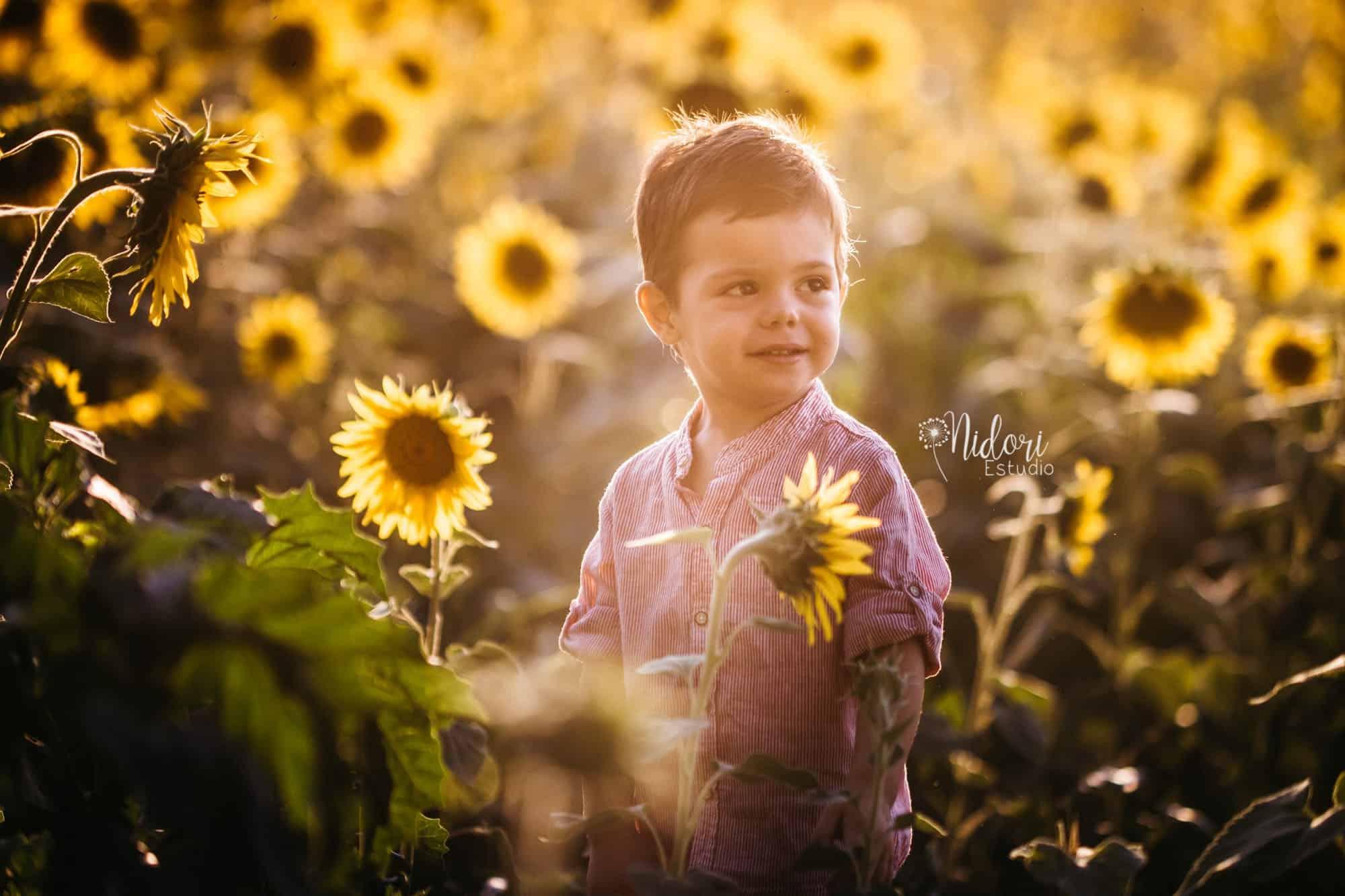niños-infantiles-sesion-infantil-fotografia-nidoriestudio-fotos-valencia-almazora-castellon-españa-spain-10