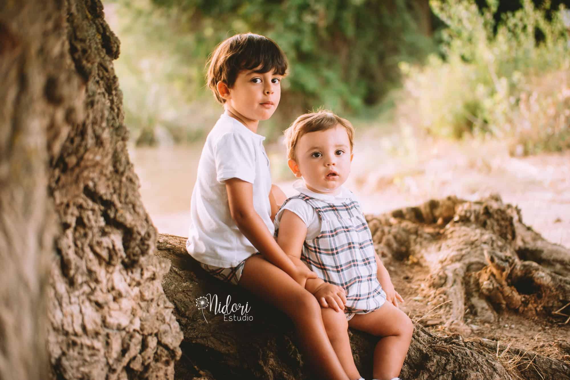 niños-infantiles-sesion-infantil-fotografia-nidoriestudio-fotos-valencia-almazora-castellon-españa-spain-11