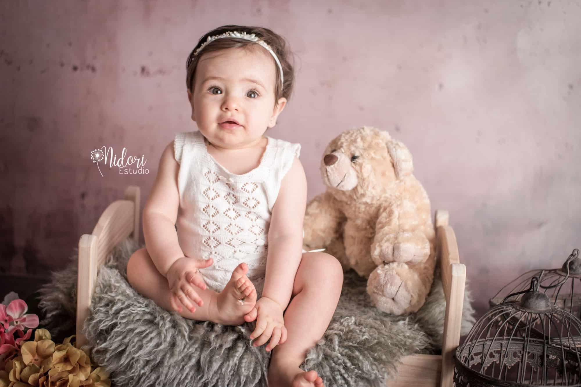 niños-infantiles-sesion-infantil-fotografia-nidoriestudio-fotos-valencia-almazora-castellon-españa-spain-17