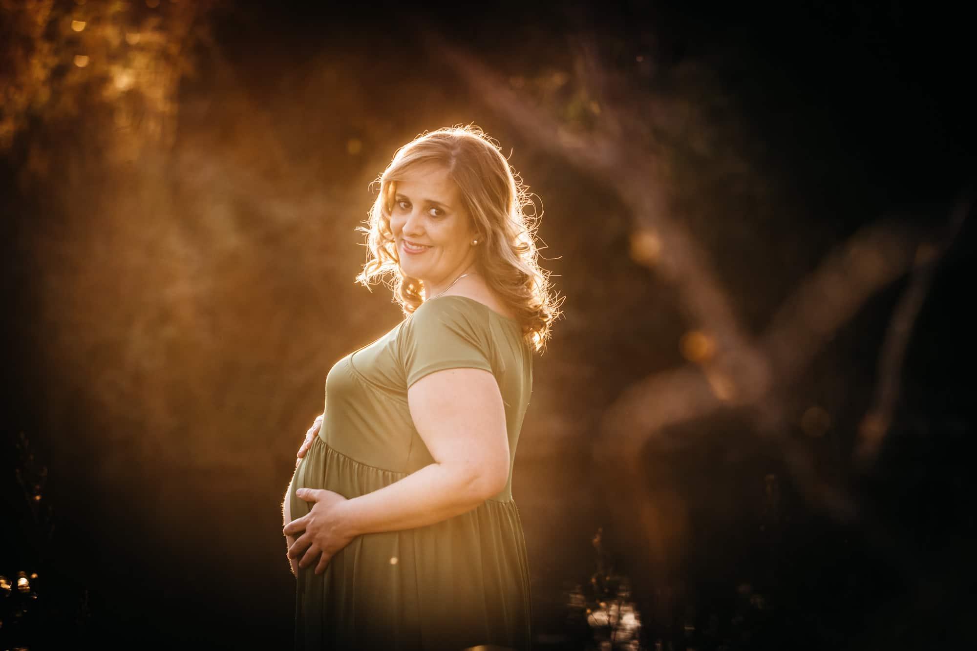 premama-embarazo-embarazada-nidoriestudio-fotos-valencia-almazora-castellon-españa-spain-05