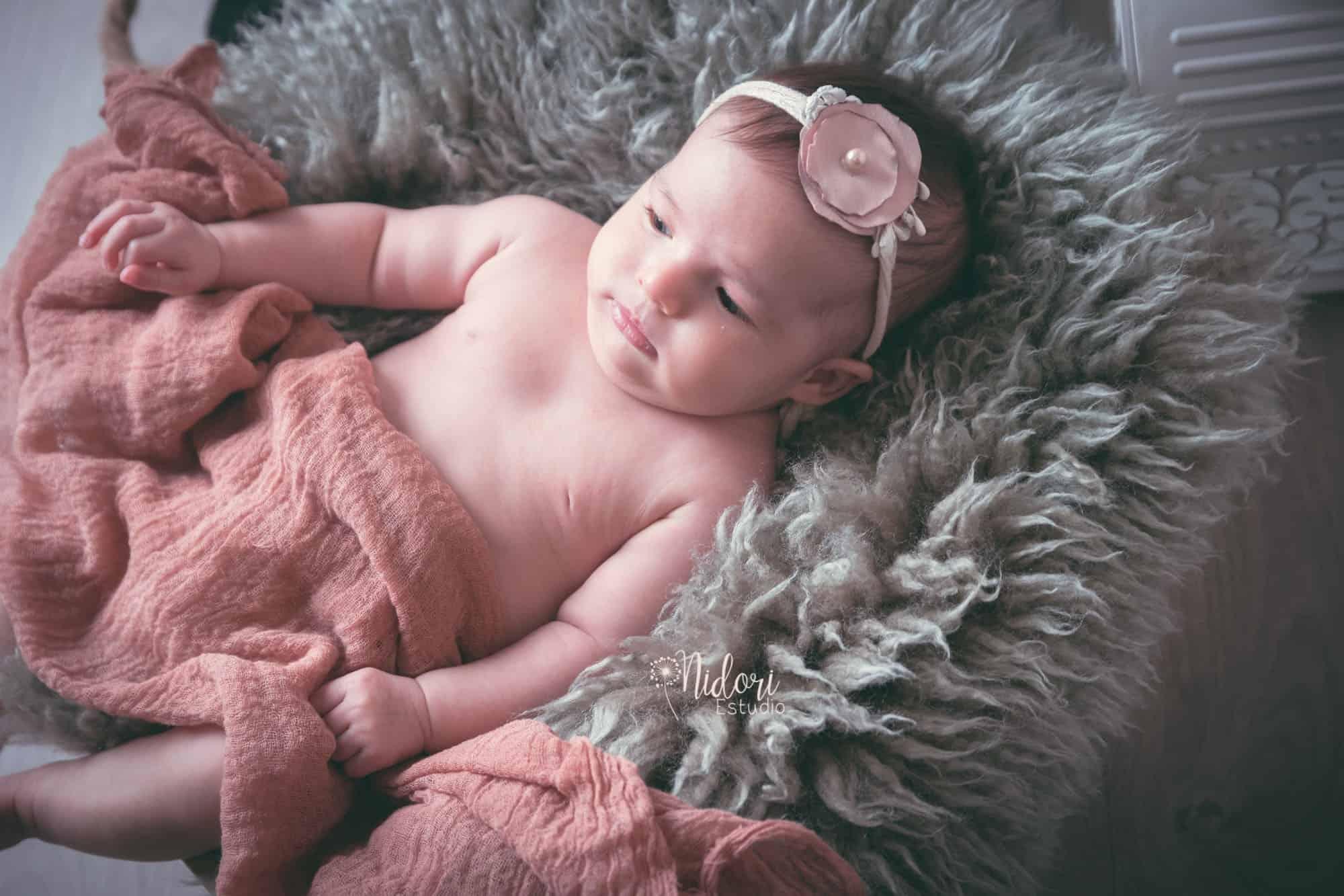 seguimiento-fotografia-niños-bebes-nidoriestudio-fotos-valencia-almazora-castellon-españa-spain-12