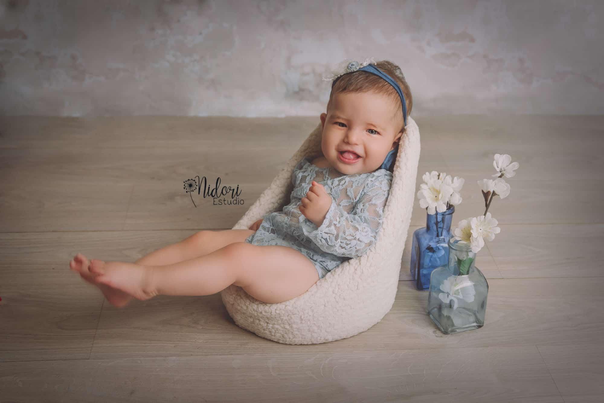 seguimiento-fotografia-niños-bebes-nidoriestudio-fotos-valencia-almazora-castellon-españa-spain-13