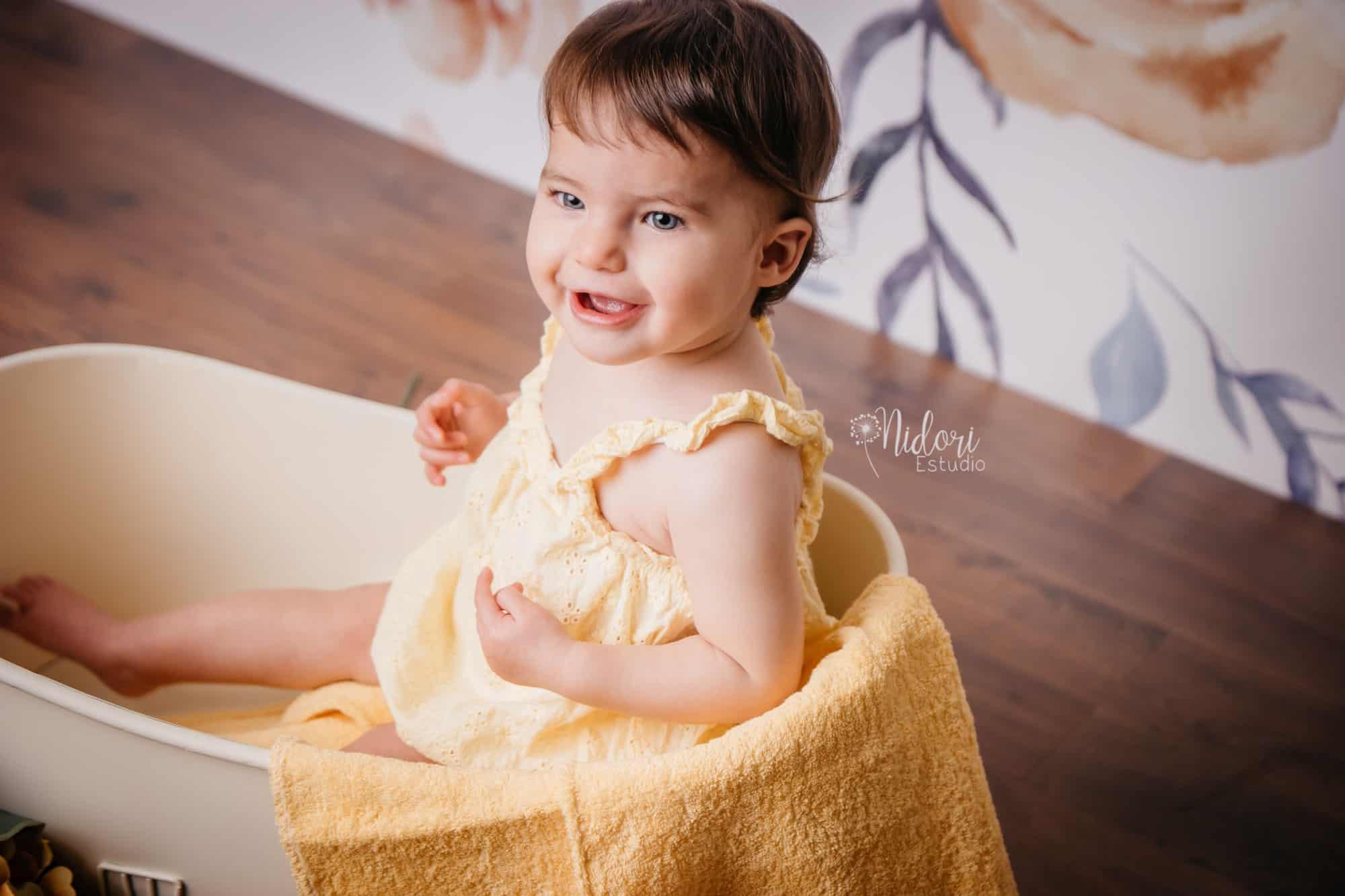 seguimiento-fotografia-niños-bebes-nidoriestudio-fotos-valencia-almazora-castellon-españa-spain-14