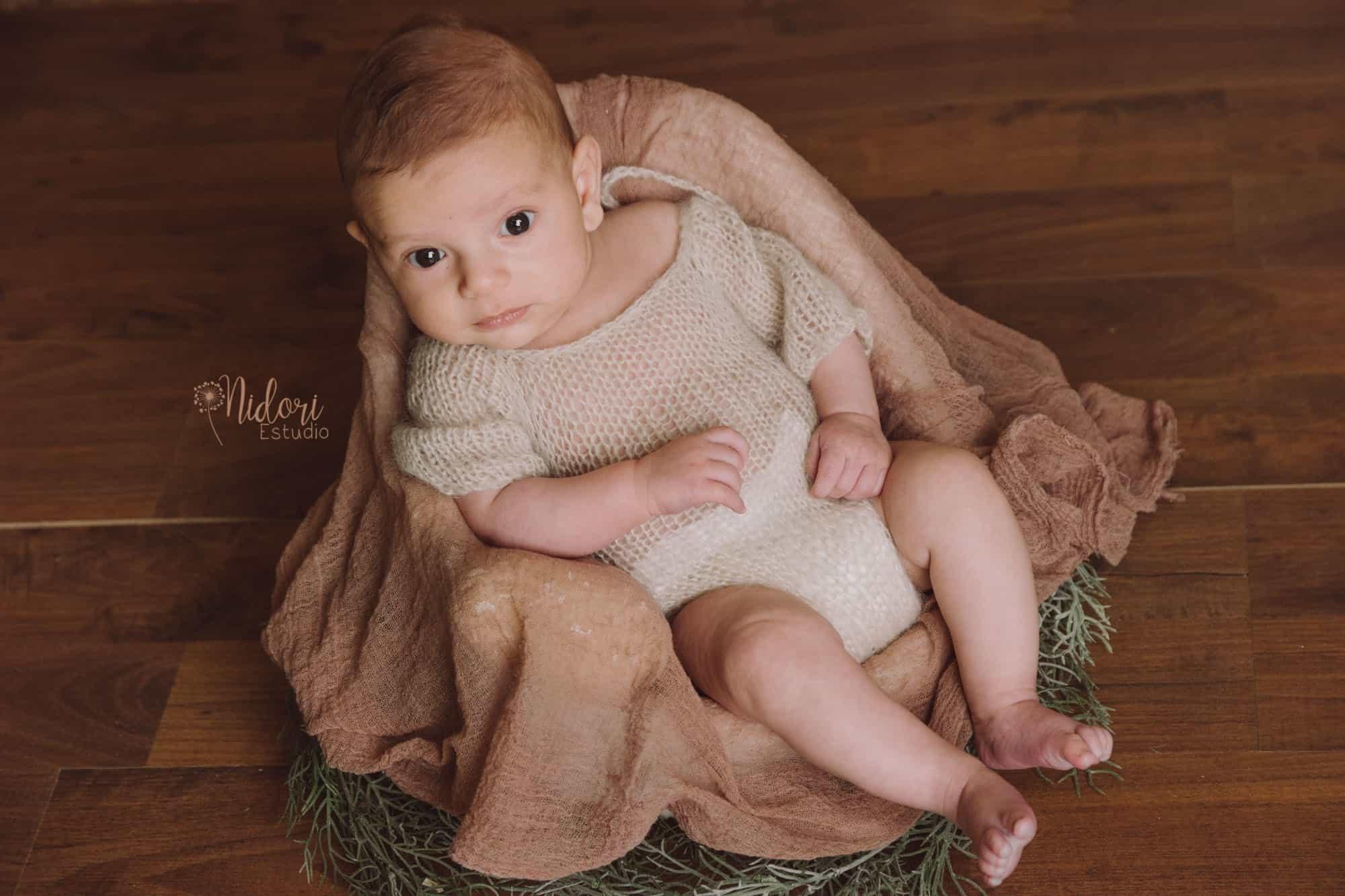 seguimiento-fotografia-niños-bebes-nidoriestudio-fotos-valencia-almazora-castellon-españa-spain-16