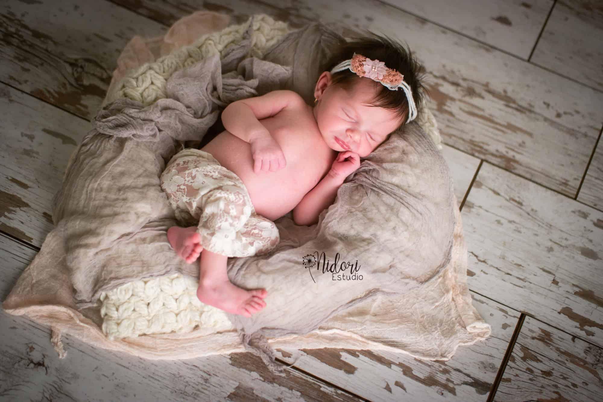 seguimiento-fotografia-niños-bebes-nidoriestudio-fotos-valencia-almazora-castellon-españa-spain-19