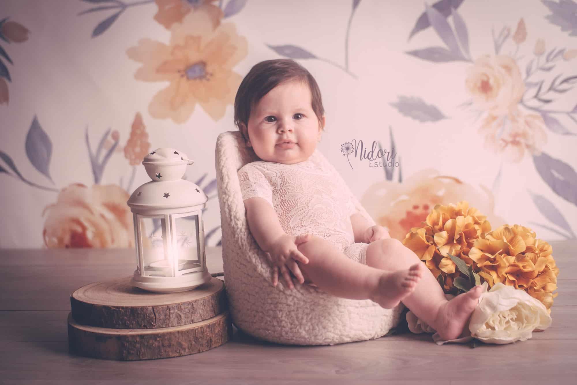 seguimiento-fotografia-niños-bebes-nidoriestudio-fotos-valencia-almazora-castellon-españa-spain-20