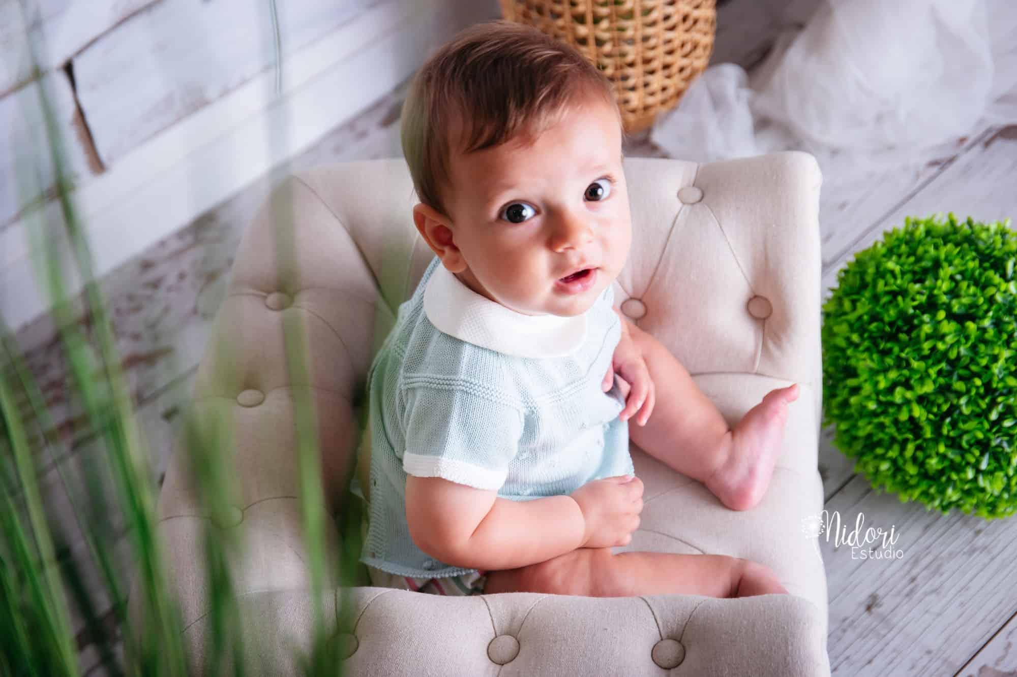 seguimiento-fotografia-niños-bebes-nidoriestudio-fotos-valencia-almazora-castellon-españa-spain-21