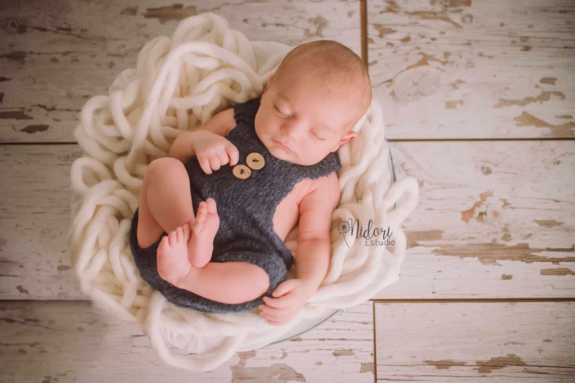 seguimiento-fotografia-niños-bebes-nidoriestudio-fotos-valencia-almazora-castellon-españa-spain-23