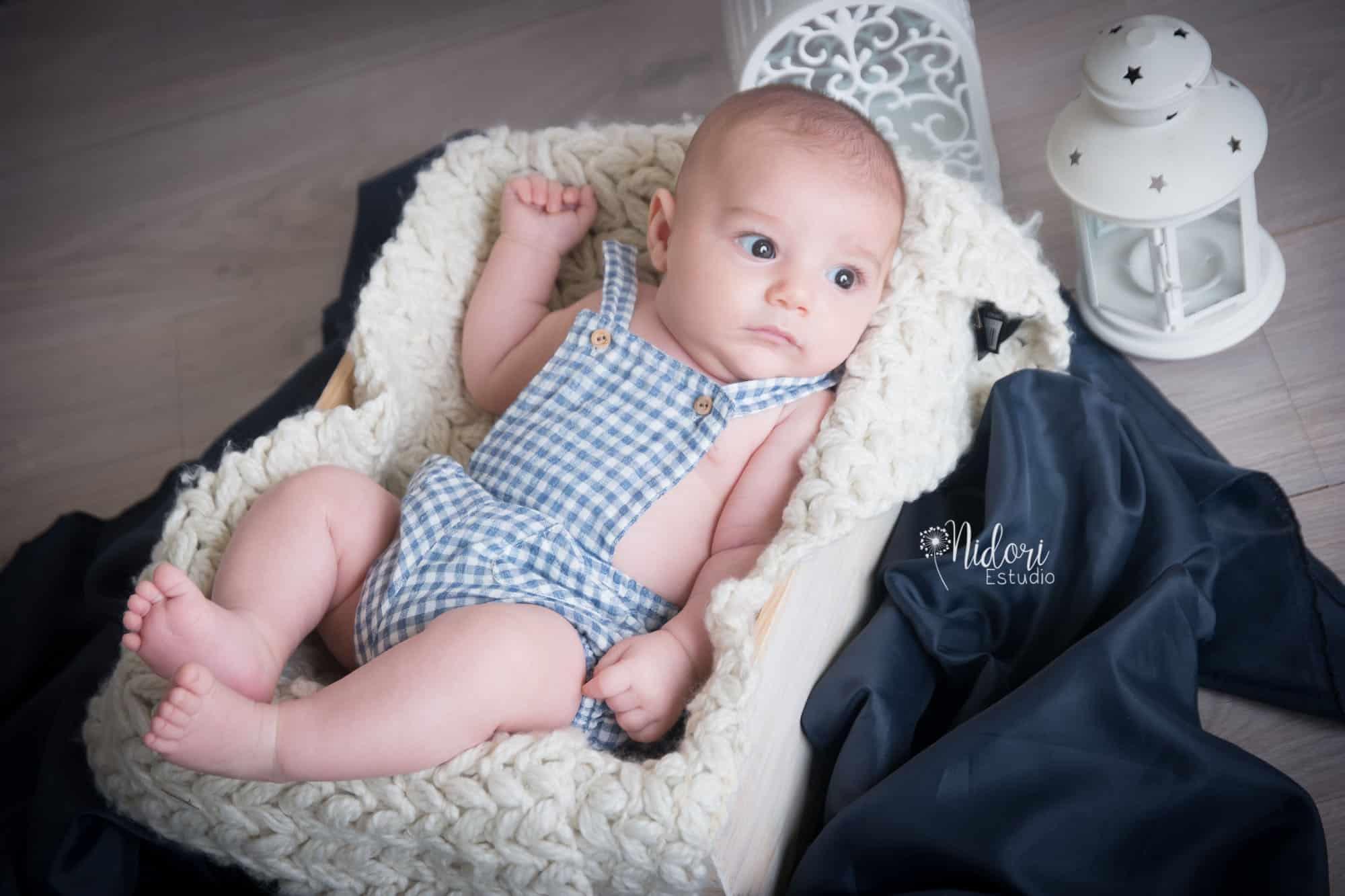 seguimiento-fotografia-niños-bebes-nidoriestudio-fotos-valencia-almazora-castellon-españa-spain-24