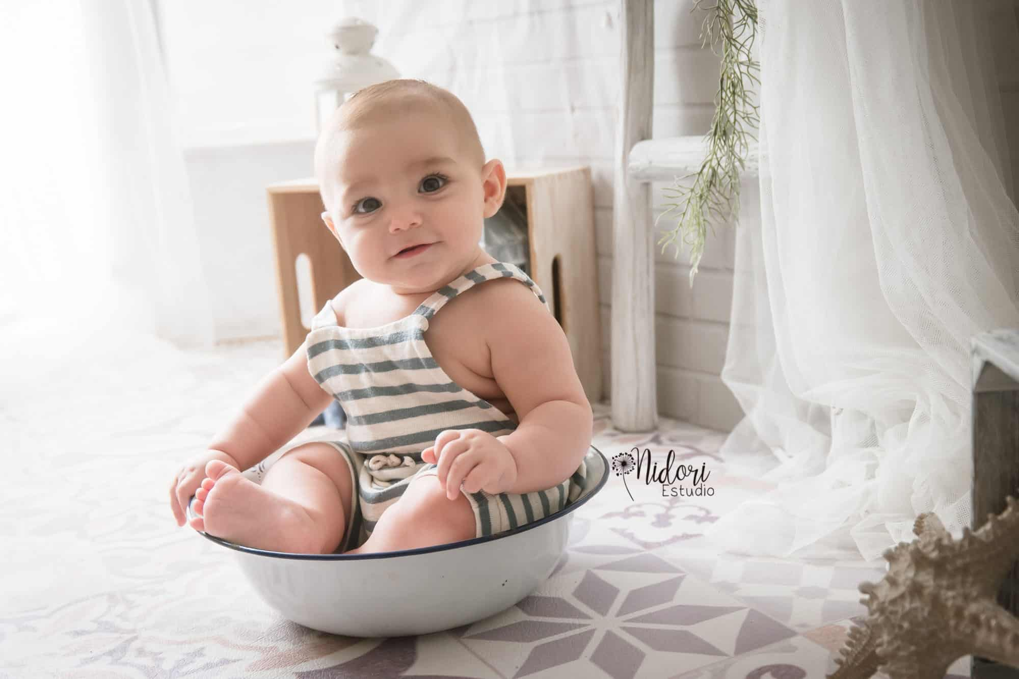 seguimiento-fotografia-niños-bebes-nidoriestudio-fotos-valencia-almazora-castellon-españa-spain-25