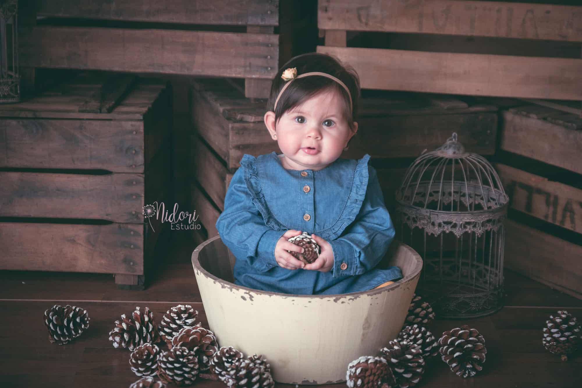 seguimiento-fotografia-niños-bebes-nidoriestudio-fotos-valencia-almazora-castellon-españa-spain-27