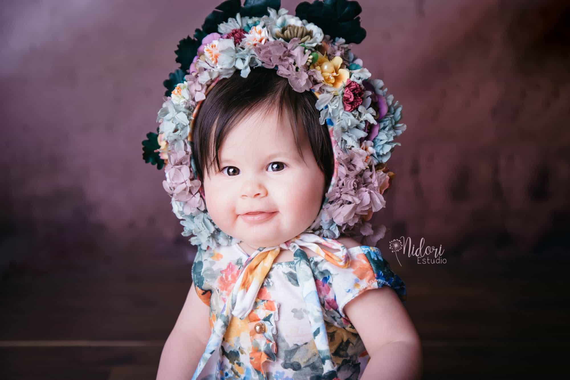 seguimiento-fotografia-niños-bebes-nidoriestudio-fotos-valencia-almazora-castellon-españa-spain-28