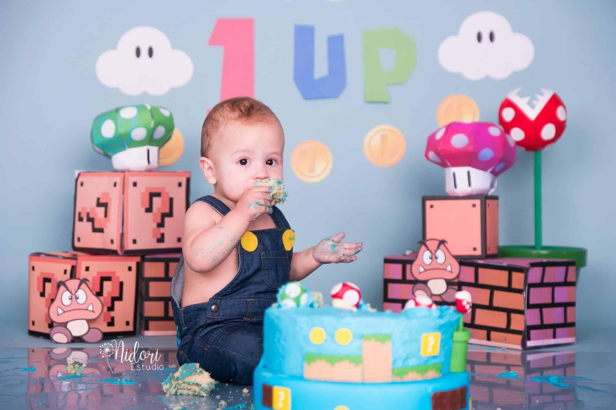 smash-cake-cumpleaños-tarta-fotografia-niños-bebes-nidoriestudio-fotos-valencia-almazora-castellon-españa-spain-04