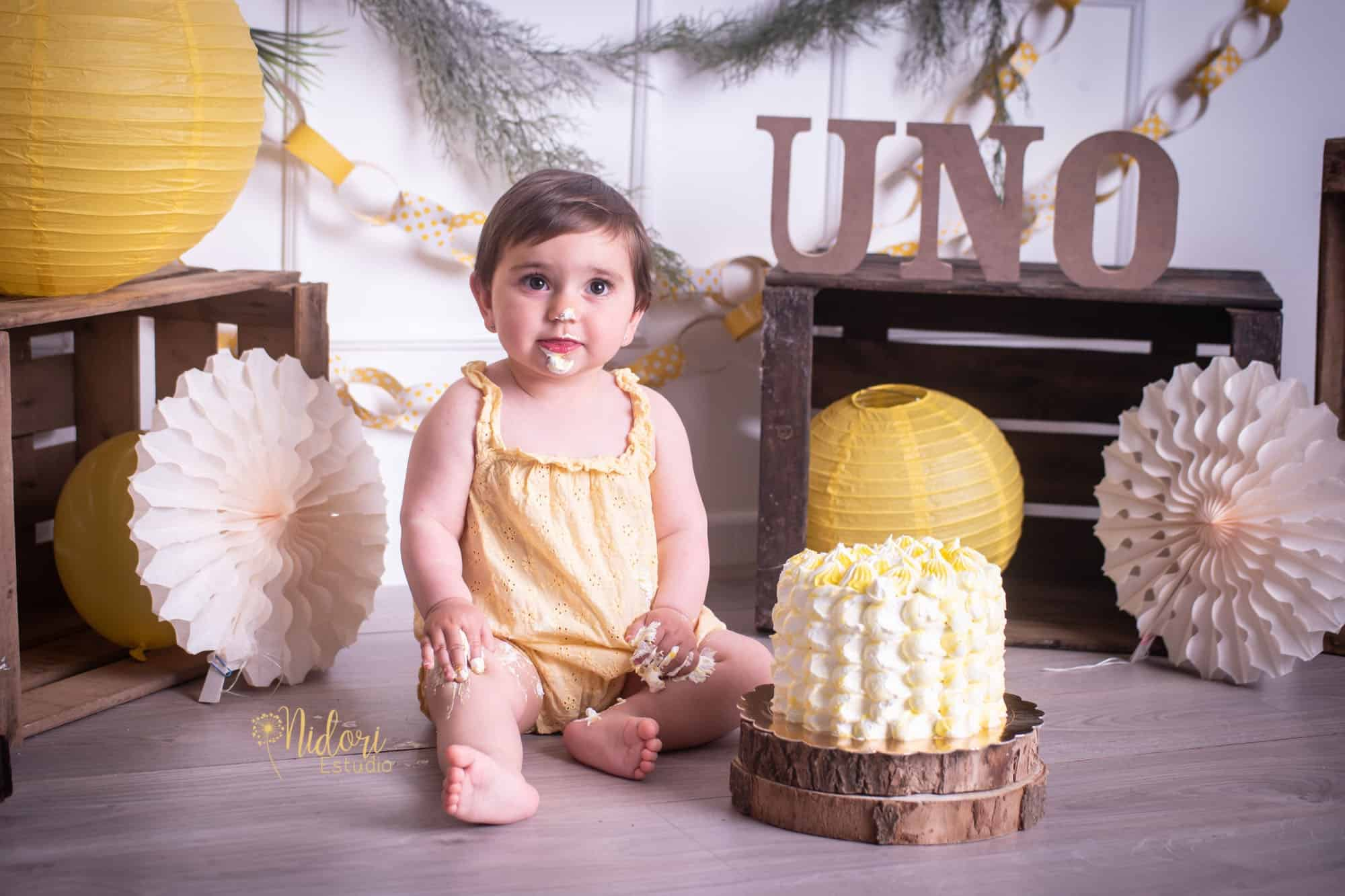 smash-cake-cumpleaños-tarta-fotografia-niños-bebes-nidoriestudio-fotos-valencia-almazora-castellon-españa-spain-10