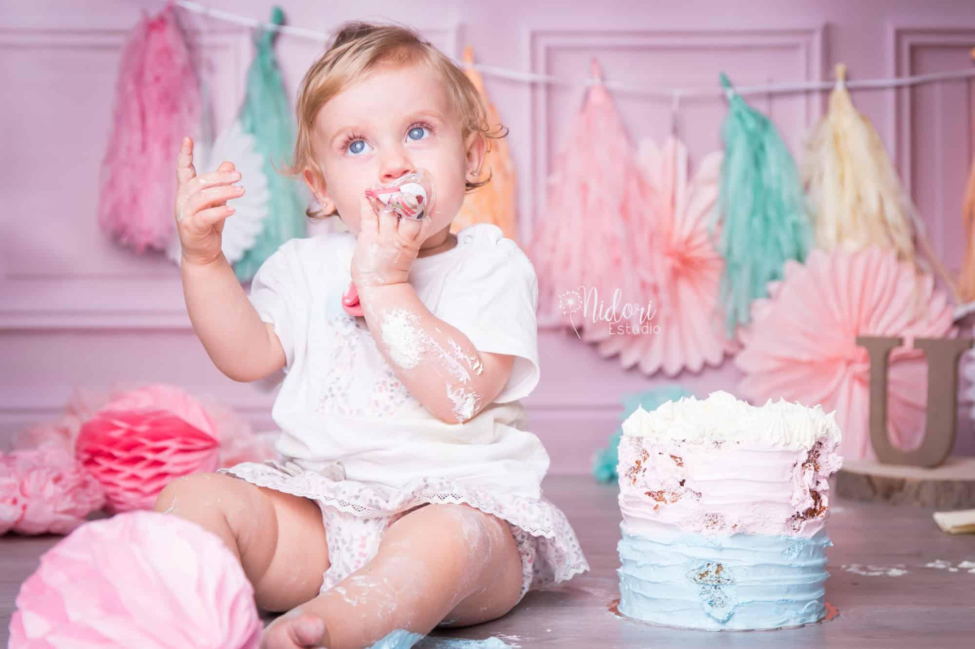 smash-cake-cumpleaños-tarta-fotografia-niños-bebes-nidoriestudio-fotos-valencia-almazora-castellon-españa-spain-12