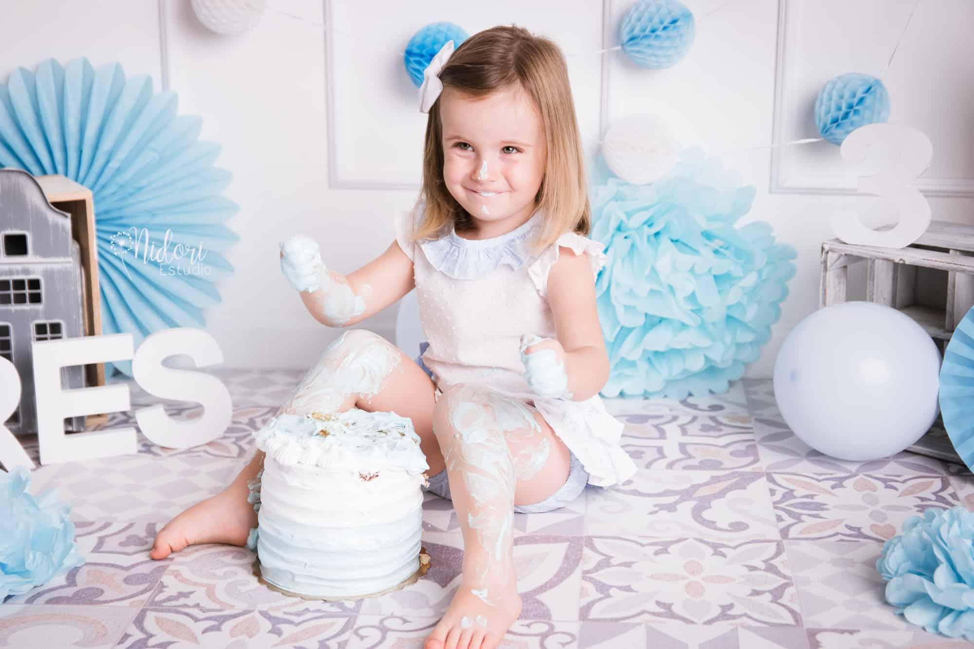 smash-cake-cumpleaños-tarta-fotografia-niños-bebes-nidoriestudio-fotos-valencia-almazora-castellon-españa-spain-16